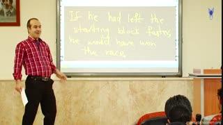 آموزش زبان انگلیسی - قسمت 21