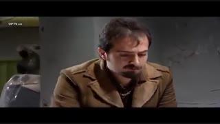 فیلم کامل شیفت شبانه (ایرانی)