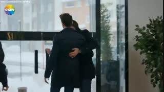 سریال ترکی عشق حرف حساب حالیش نمیشه قسمت 26 کامل