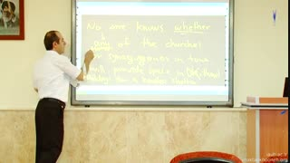 آموزش زبان انگلیسی – قسمت 28