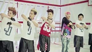 JJ Project_Bounce MV