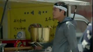 قسمت 03 سریال کره ای مبارزه برای راه من Fight for My Way 2017