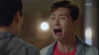 قسمت 04 سریال کره ای مبارزه برای راه من Fight for My Way 2017