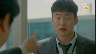 قسمت 08 سریال کره ای مبارزه برای راه من Fight for My Way 2017