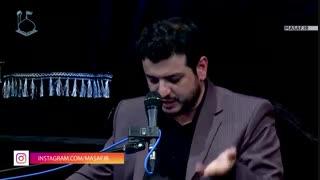 پروژه صدام سازی در عربستان (آمریکا-اسرائیل-سعود)-علی اکبر رائفی پور-thaer.ir