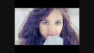 ساربان (بدون مقدمه) زیباترین ترانه عاشقانه