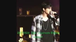 کنسرت2017.06.24 کیم هیون جونگ