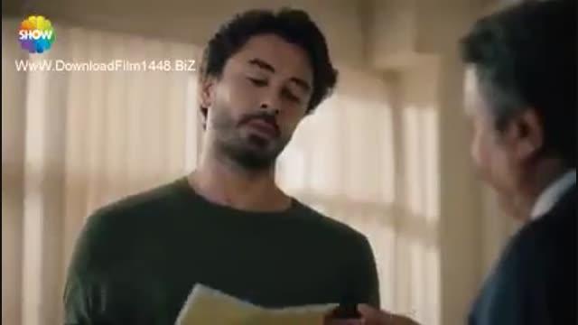 لفت با قسمت 1 سریال ضربان قلب – Kalp Atisi با زیرنویس چسبیده ...