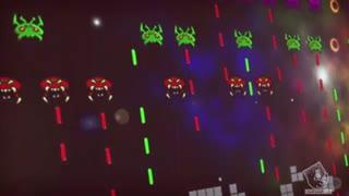 آموزش GameMaker Studio - ساخت اولین بازی با گیم میکر استودیو - آریاگستر