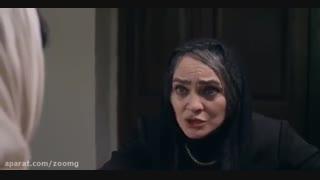 دانلود قسمت دوم شهرزاد 2 (فصل دوم) | لینک مستقیم | کیفیت HD