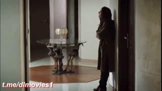 میکس زیبای قسمت 13 عاشقانه+لینک دانلود