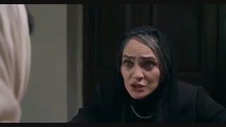 دانلود قسمت دوم 2 فصل 2 سریال «شهرزاد» با تخفیف ویژه