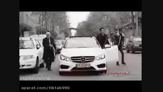 دانلود رایگان سریال عاشقانه قسمت 14