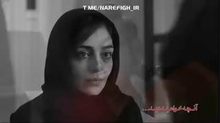 لینکهای دانلود رایگان نسخه پیش فروش سریال عاشقانه14 در توضیحات
