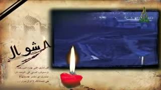 به مناسبت تخریب قبور ائمه بقیع (محمود کریمی)