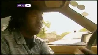 جوانان موفق دنیا - موزیسین(سنگال)