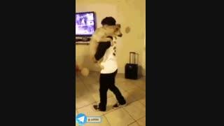 رقص عاشقانه://///////////