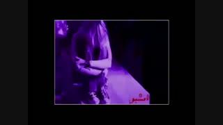 آهنگ عاشقانه ایرانی خیلی زیبا(تقدیمی برای ریحانه)