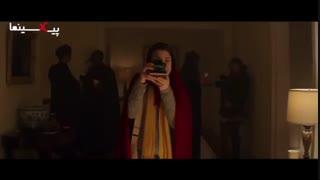 تریلر فیلم پولوراید(Polaroid,2017)