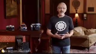 آموزش عکاسی مقدماتی  و شروع عکاسی -با دوبله فارسی | فروشگاه رکوردکانن