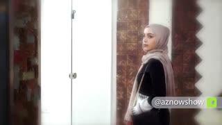 همسریدن - قسمت 10 از نو