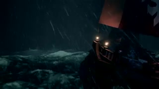 VGMAG - Sea of Thieves Inn-side Story 16