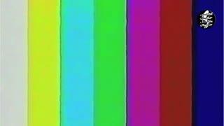 آیا این ویدیو واقعیست؟