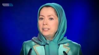 رضا پهلوی، جنگ طلبی در پوشش دموکراسی خواهی