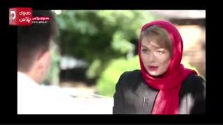 درگیری لفظی شدید دو سوپراستار سینمای ایران در پشت صحنه فیلمی با طعم خون/واکنش جالب نیکی کریمی به ادعاهای خبرساز سحر قریشی