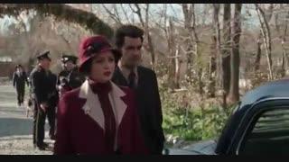 دانلود رایگان قسمت سوم سریال شهرزاد۲