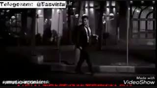 دانلود رایگان قسمت پانزدهم سریال عاشقانه(موزیک ایرونی)