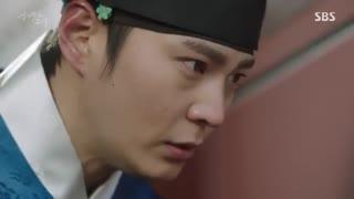 قسمت بیست و ششم سریال کره ای My Sassy Gi.rl 2017 - با زیرنویس فارسی