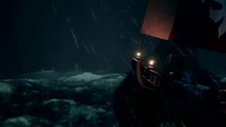 گیم پلی جدید بازی Sea of Thieves