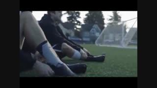 چاپ سه بعدی کفش طبی
