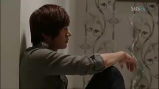 این تنهایی ... منو دیوونه کرده .. کجایی ؟ ... میکس فوق العاده ی سریال کره ای شکارچی شهر (