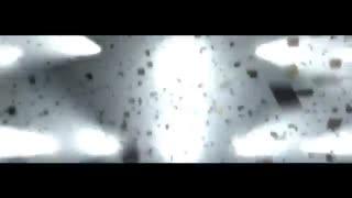 موزیک ویدیو جدید ZICO به نام  ANTI