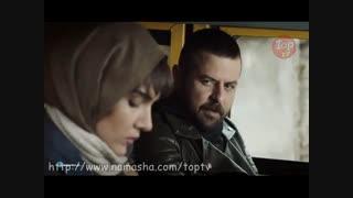 ماجرای دلخوری مردم اسلامشهر از سریال عاشقانه (پیشنهادی)