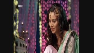 انارکالی (جودا اکبر)