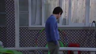 قسمت 02  عشاق جوان  - lovers in bloom Ep02