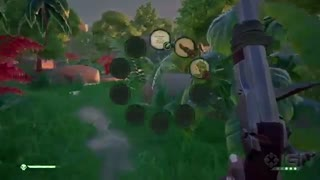 Crash Bandicoot N. Sane Trilogy - 9 Minutes of Coco Gameplay