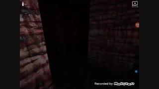 ای ام ضایع : (dungeon nightmares)