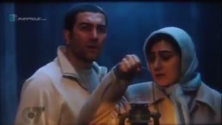 فیلم کامل خابگاه دختران (ایرانی،ترسناک)