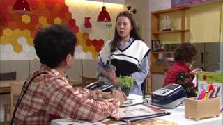 قسمت 03 سریال کره ای  lovers in bloom