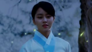 میکس سریال کره ای پادشاه : صاحب ماسک