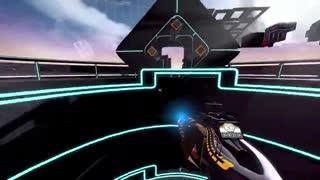 VGMAG - DeadCore - Launch Trailer