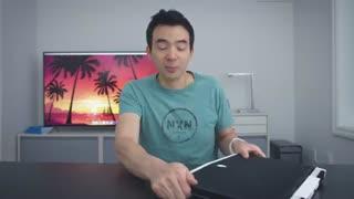 آیا Nvidia Max-Q یک کلاهبرداری است؟