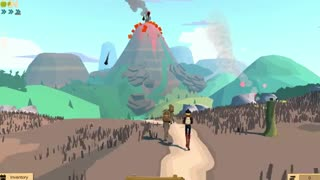 VGMAG - The Trail- Frontier Challenge Trailer