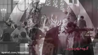 دانلود رایگان قسمت 10 سریال عاشقانه ها