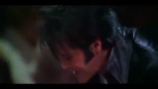 """""""50آهنگ که قبل از مرگ بایدشنید""""10.Elvis Presley-Jailhouse Rock"""