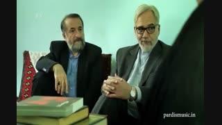 فیلم سینمایی رسوایی 2 (ایرانی)